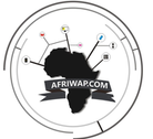 Afriwap.com Tech-World
